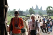 Vietnam in-depth & Cambodia Extension - 16 Days