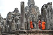 Promotion Essential  Cambodia - 6 Days
