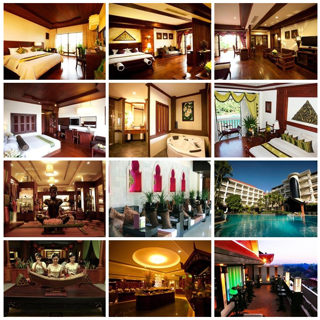 Borei-Angkor-Resort-Spa-Gallery