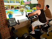Cambodian-Resort-Impulse-Fitness