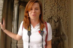 Discover-angkor-temple0