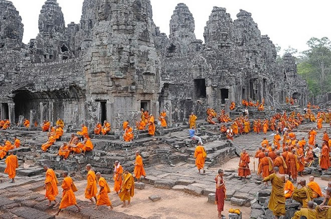 Discover-angkor-temple1