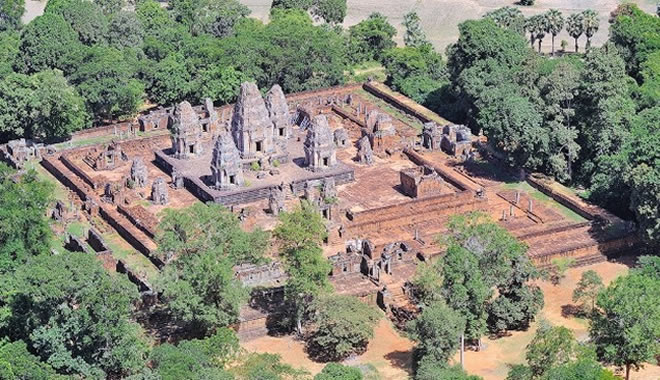 Discover-angkor-temple2