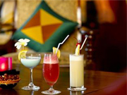 Grand-Soluxe-Angkor-Palace-Resort-Spa-Bar