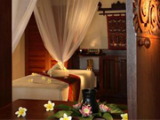 Grand-Soluxe-Angkor-Palace-Resort-Spa-Kainnora-Spa