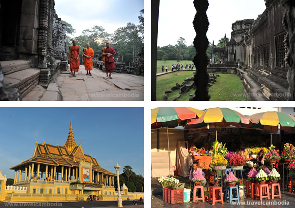 Highlights-of-Cambodia-1