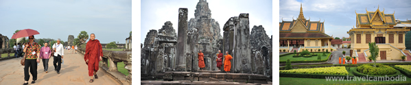 Highlights-of-Cambodia-2