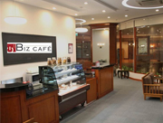 Himawari-Hotel-Apartments-Biz-Cafe