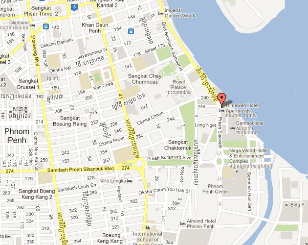 Himawari-Hotel-Apartments-Location-2