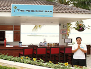 Himawari-Hotel-Apartments-Poolside-Bar
