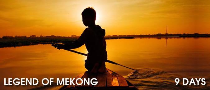 Legend-of-Mekong-2