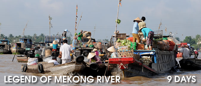 Legend-of-Mekong-River-2