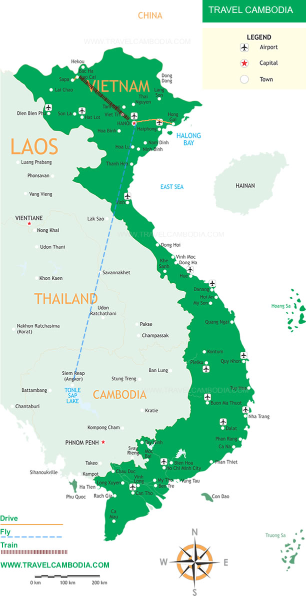 Map-Angkor-Wat-North-Vietnam
