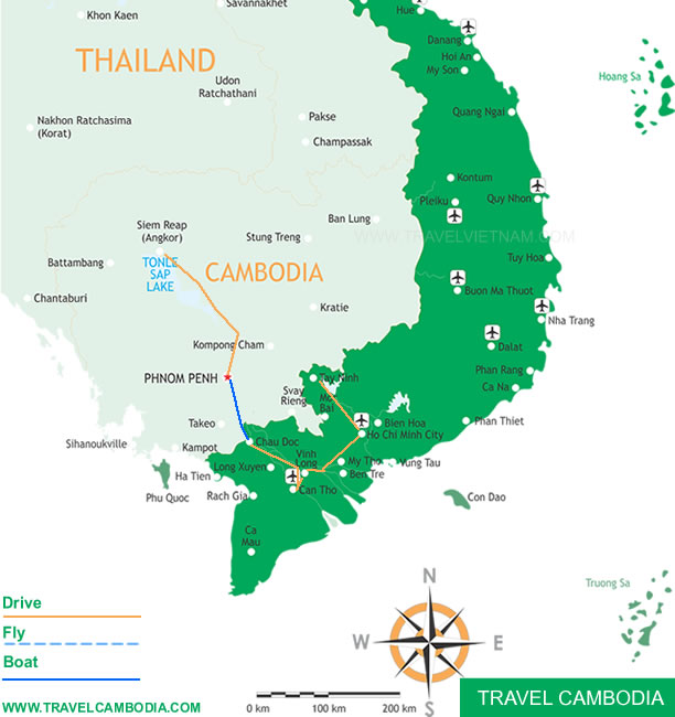 Map-Discover-Mekong-2