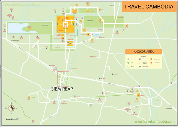 Map-best-Of-Siemreap