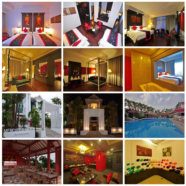 Memoire-d-Angkor-Boutique-Hotel-Gallery