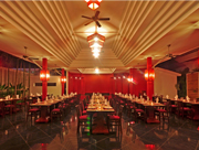 Memoire-d-Angkor-Boutique-Hotel-The-Red-Pearl-Restaurant