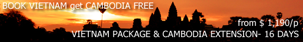 Cambodia package for free3