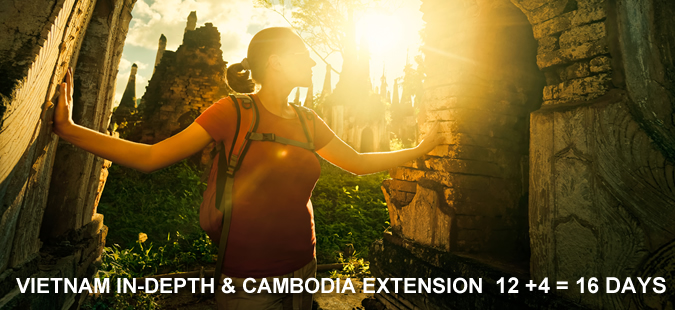 Travel-Cambodia-For_Free-2