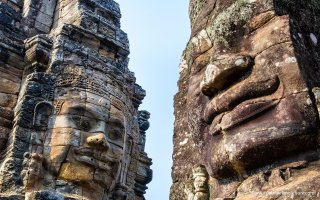Top 5 reasons you should visit Cambodia now