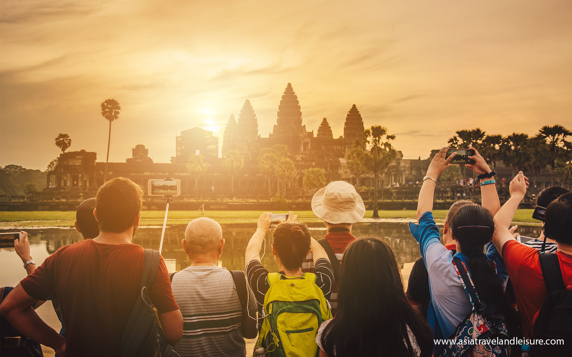 Vietnam_and_Cambodia_tours_4_1