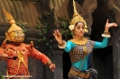 Apsara Dance: The pride and joy of Cambodia