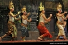 cambodian dance history