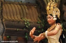 Apsara dance is at the heart of classical Khmer dance