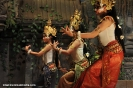 Apsara Dance- Travel Cambodia