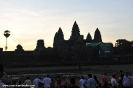 Angkor Wat Sunrise: Everything you Need to Know