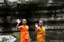Temples of Angkor Extension