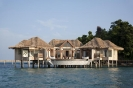 Song Saa: The private island luxury resort you can't miss in Cambodia