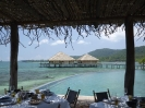 Song Saa Private Island_19